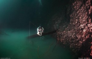 underwater-river-cenote-angelita-mexico-5
